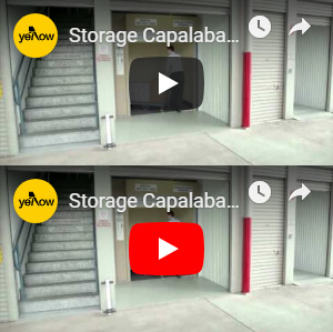Complete Storage Video