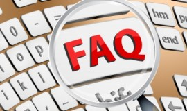 Capalaba Complete Self Storage - FAQ