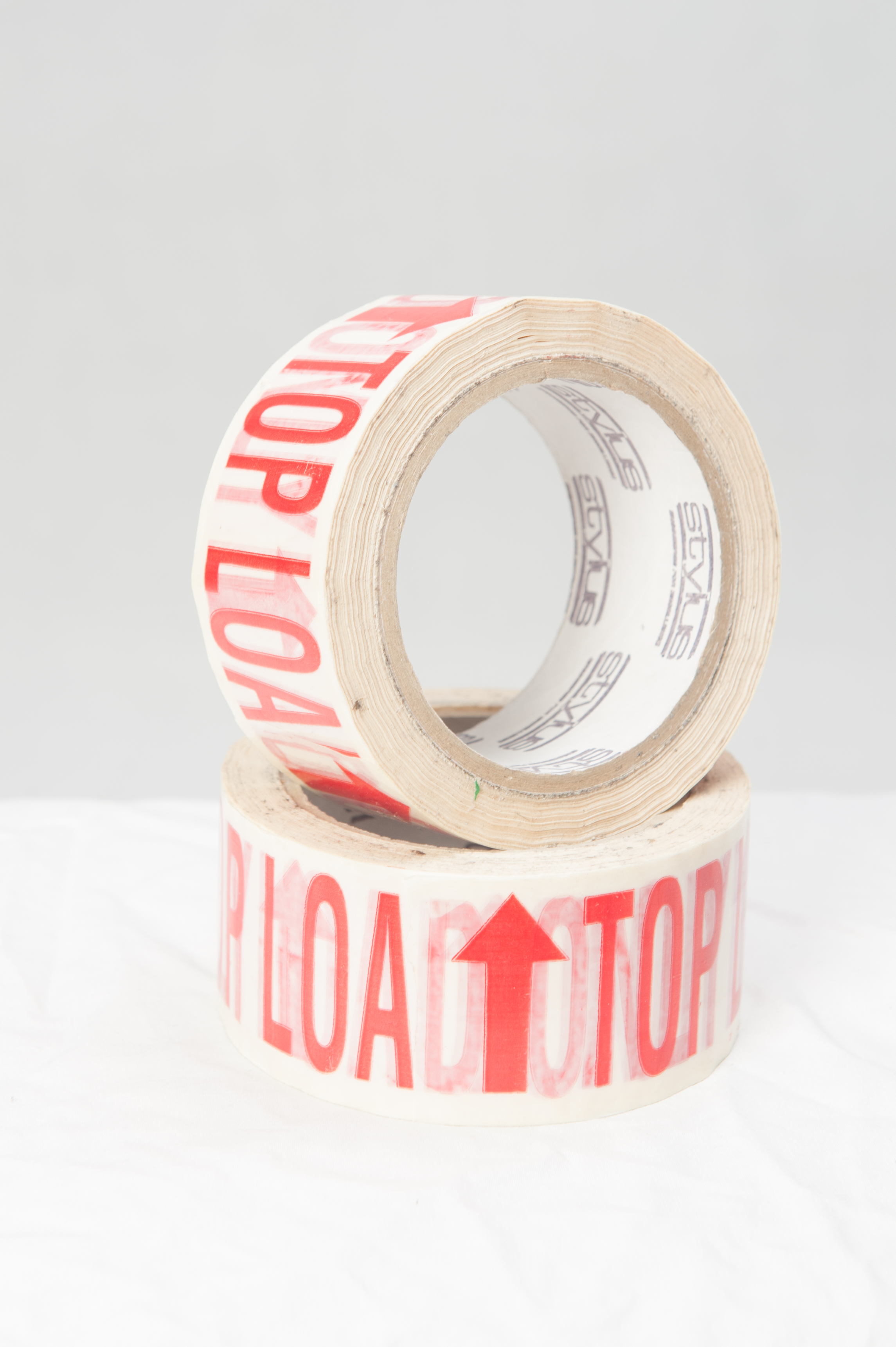 Top Load Tape Per Roll Capalaba Complete Self Storage